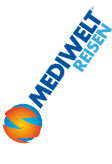 Partnerprogramm mediwelt