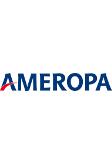 Partnerprogramm ameropa