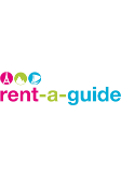 Partnerprogramm rent a guide