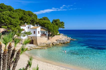 Mallorca wird 2018 teurer