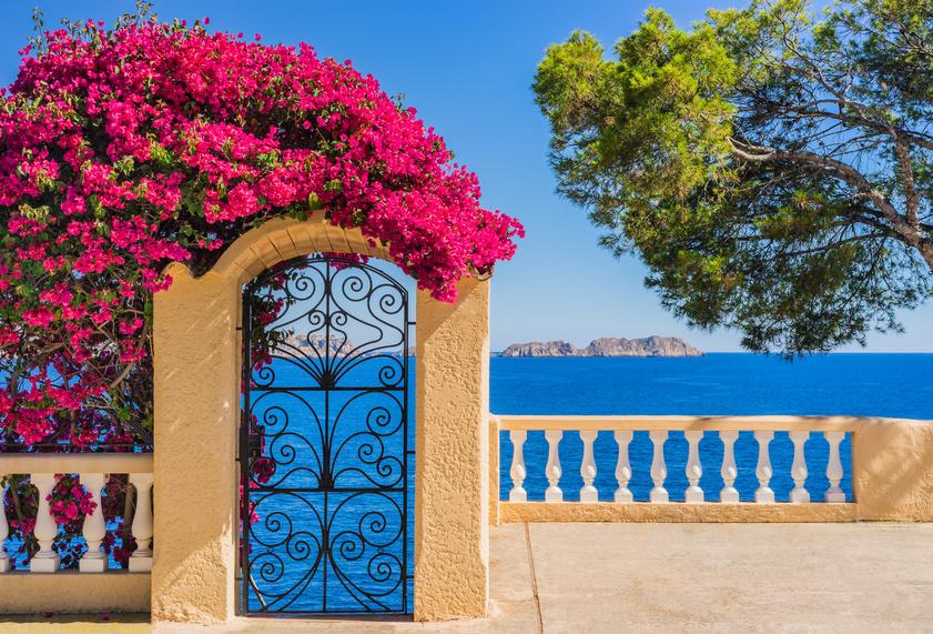 Balearen: Touristensteuer wird verdoppelt