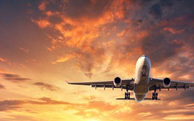 Ersatzflug: Airline muss bei Verspätung zahlen
