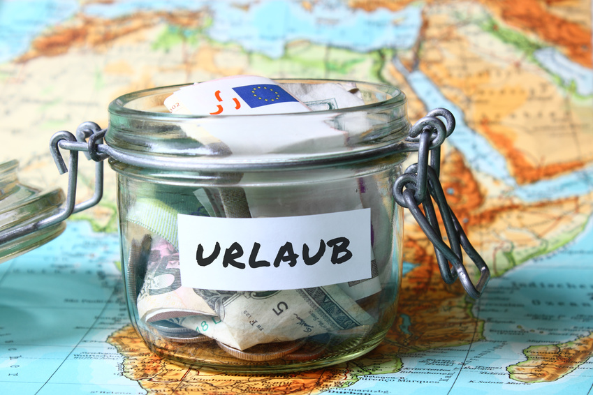 JT-Kunden müssen Reise erst nach Rückkehr zahlen