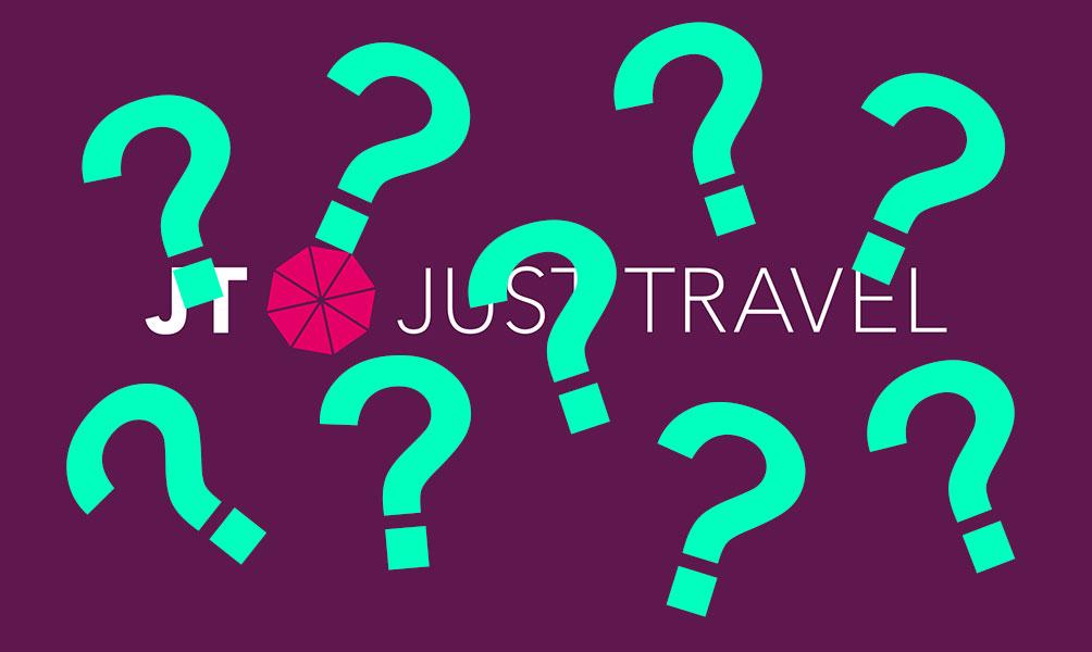 JT-Reisen ab 14. Oktober weiter mit Fragezeichen