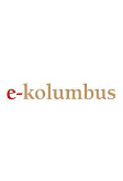 reise partnerprogramm e-Kolumbus