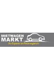 reise Partnerprogramm mietwagen