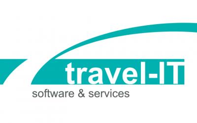 Abschaltung alter travel-IT Buchungsstrecken LMWeb-XL