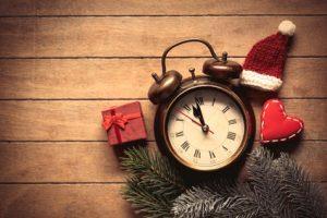 Travianet Feiertagsöffnungszeiten
