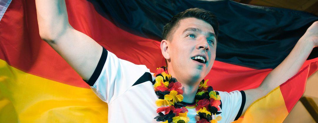 Fußball-WM: Was man bei der Russland-Reise wissen muss