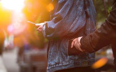 Trickbetrüger im Urlaub: So schützen Sie sich
