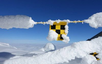Schneechaos: Was Skiurlauber jetzt wissen müssen