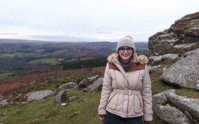 England Reisetipps von Fabienne