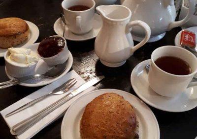 reisetipps-england-tea