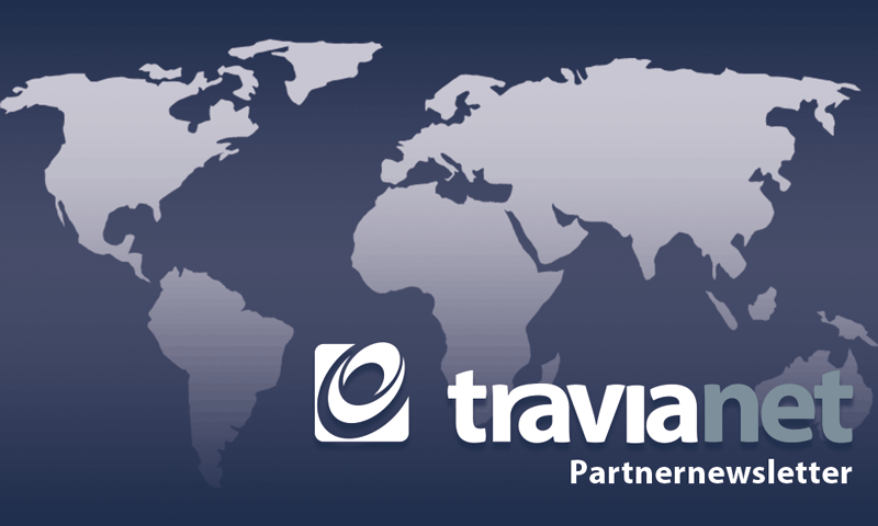 travianet Partnernewsletter