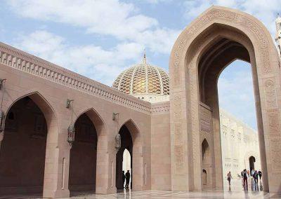 badeurlaub-oktober-oman-moschee