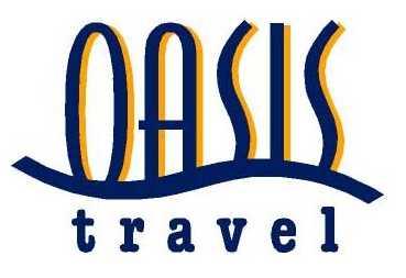 Neue Veranstalter Oasis Travel bei travianet