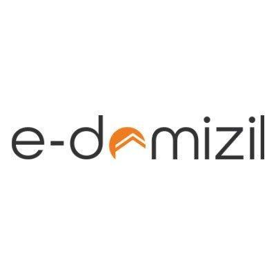 travianet erhöht WKZ für e-domizil