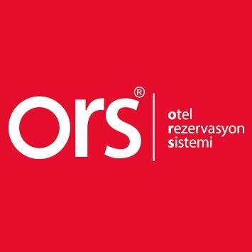 Neuer Anbieter für Nur-Hotel bei travianet: ORS