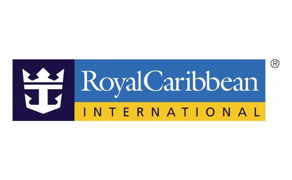 Neue WKZ für Royal Caribbean International bei travianet