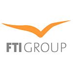 travianet gehört zur FTI Group